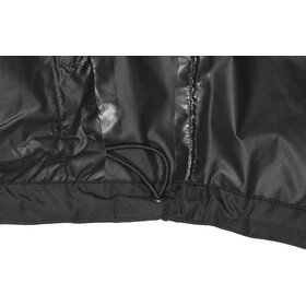High Colorado Cannes Chaqueta, black